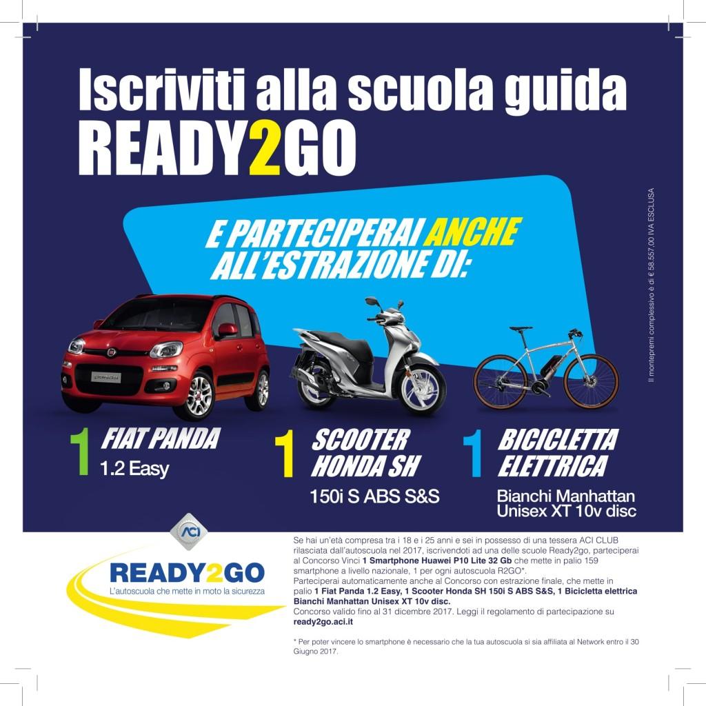 Flyer_Concorso_R2G_STAMPA_22-9-2017-2