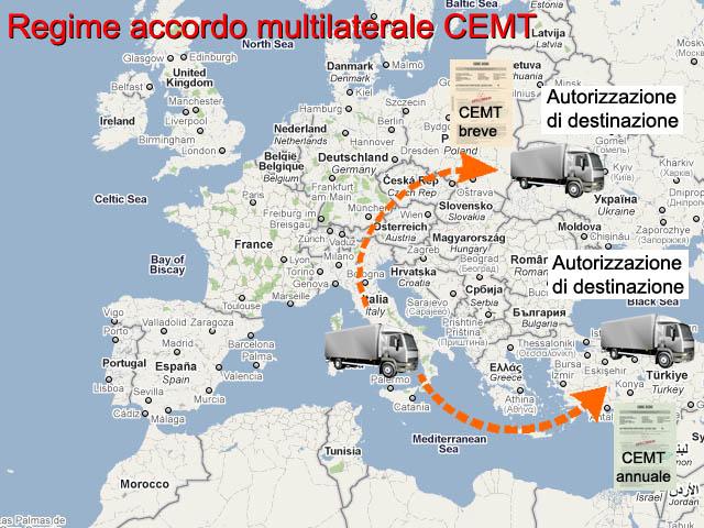 regime_trasporto_cemt