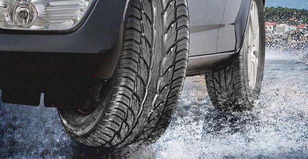 tyre-aquaplaning-default